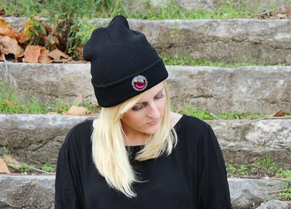 chapeau-bonnet-de-princesse-en-coton-ave-5855019-bonnet-princess9105-0277e_570x0