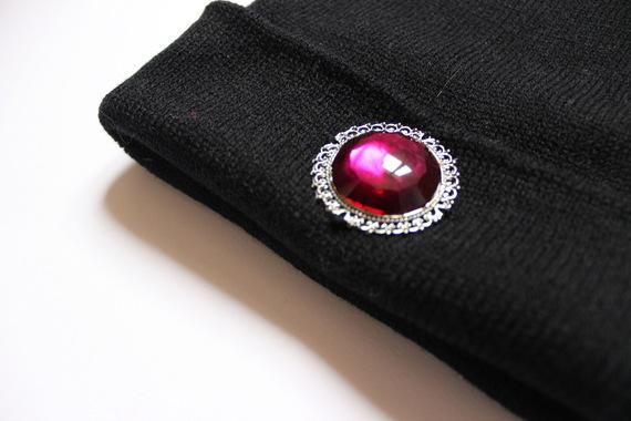 chapeau-bonnet-de-princesse-en-coton-ave-5855019-bonnet-princessfe0c-22ad0_570x0