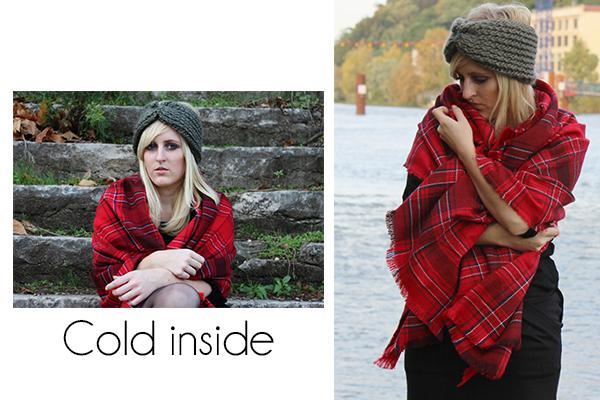 cold-inside
