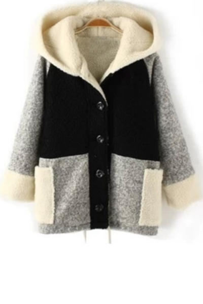 winter-must-have-paneled-hooded-coat