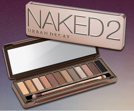 naked-2-urban-decay