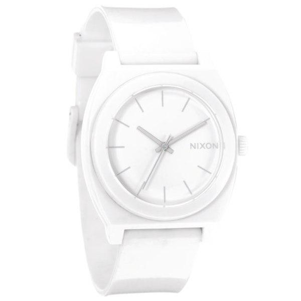 zNixon_montre_time_teller_white
