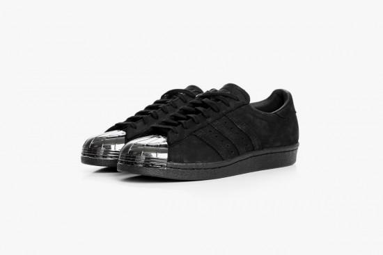 détaillant en ligne 4bf0b ab27b adidas superstar bout metal,france adidas superstar noir ...