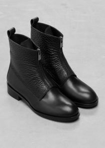 boots cos 125
