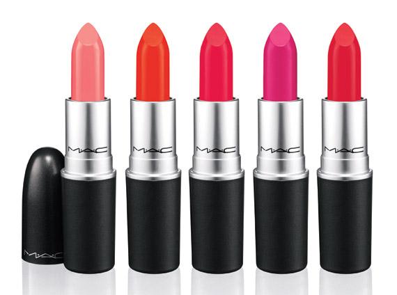 mac-lipstick1ee