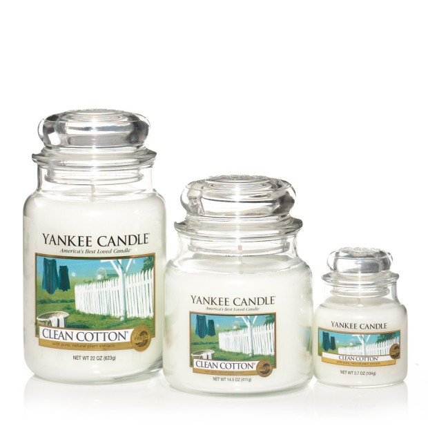 yankee-cleancotton-jar