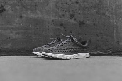 Nike 120e